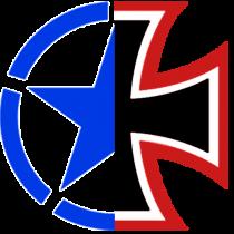 D-Day 2016 Registration