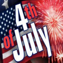 4th of July Deal